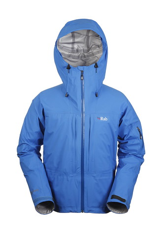 RAB_alpine_tour_jacket
