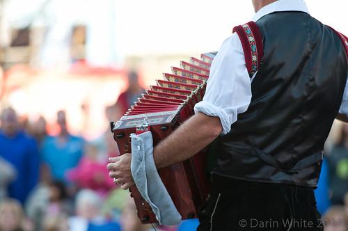 Oktoberfest Parade 2011 375
