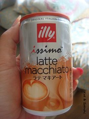illy (2)