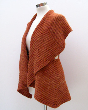 Image-Cocoknits04