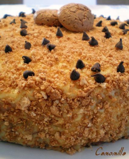 torta-amaretti2