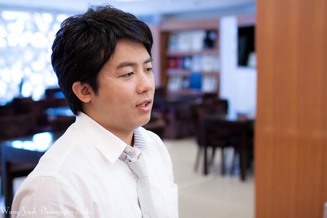 庭榕-季樺婚禮紀錄-26