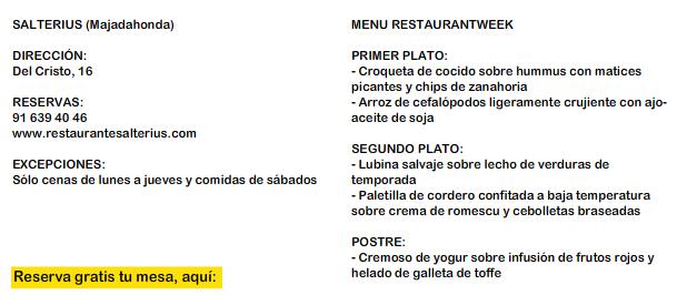 madrid-salterius-restaurante