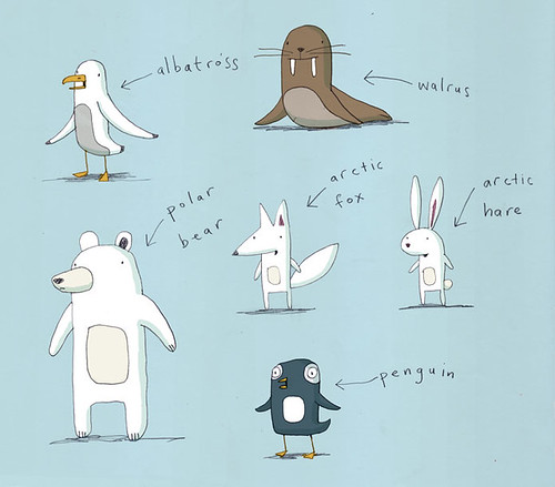 arctic-animals2