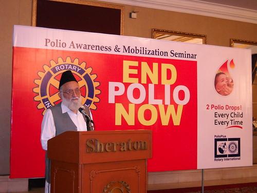 polio-awarness-mobilization-seminar-30
