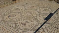 P1050508 (Arthur Sproat) Tags: spain italica santiponce