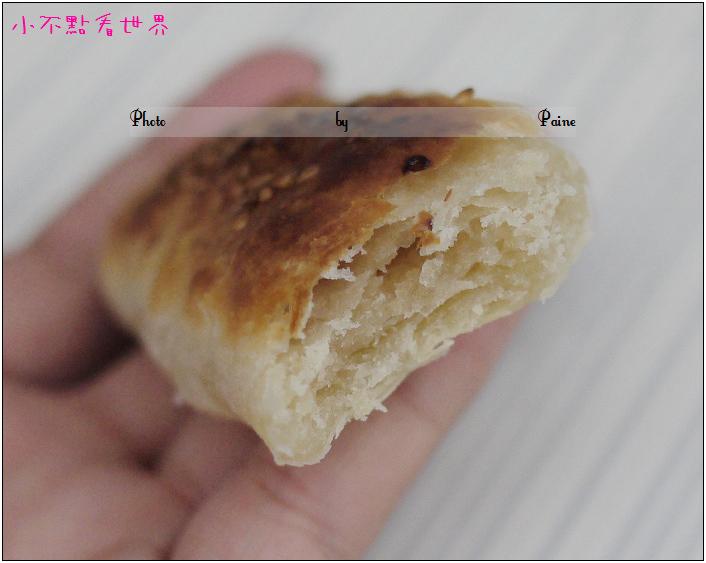 新營燒餅早點 (10).JPG