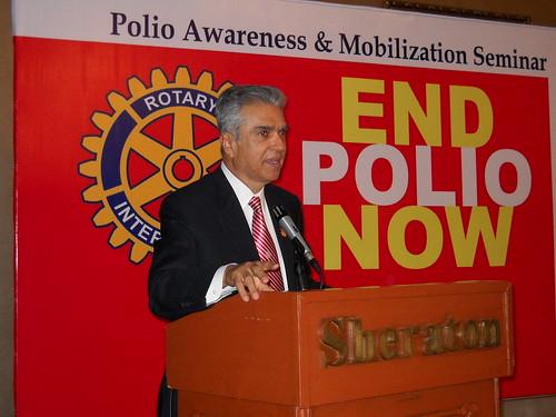 polio-awarness-mobilization-seminar-37