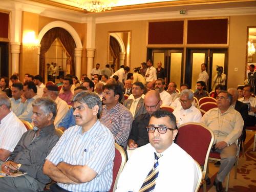 polio-awarness-mobilization-seminar-15