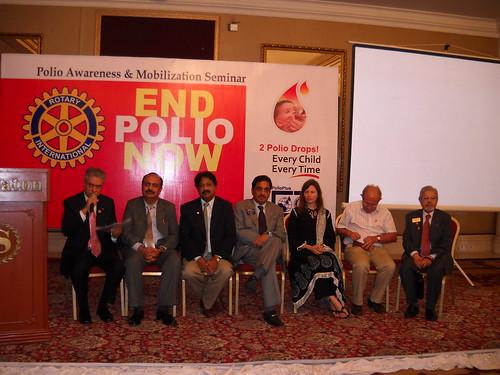 polio-awarness-mobilization-seminar-41