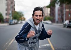 Manny Quiles: Hunts Point, Bronx (Chris Arnade) Tags: new york city newyorkcity point bronx addiction hunts huntspoint chrisarnade facesofaddiction httpwwwhpac10474orgyoucanhelp