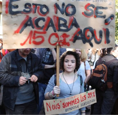 11j15 Elena Salgado e Indignados_0013 variante baja