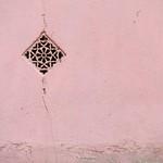"Vent <a style=""margin-left:10px; font-size:0.8em;"" href=""http://www.flickr.com/photos/14315427@N00/6251850476/"" target=""_blank"">@flickr</a>"