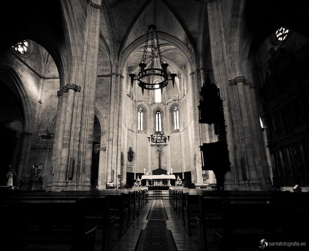 iglesiaSantaMaria-09