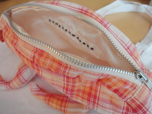 toknkishi bag 2