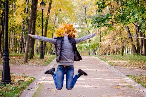 autumn [jump]