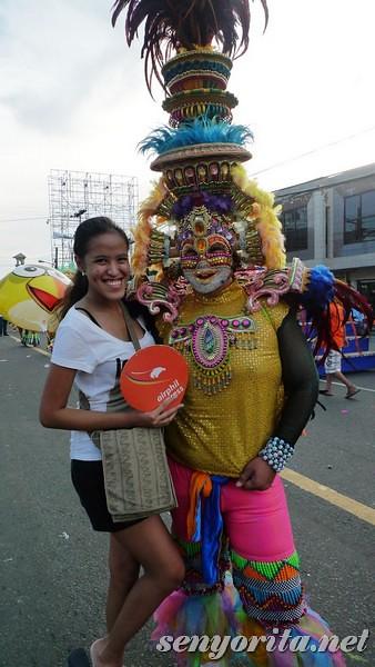 Masskara-Festival-Bacolod-23