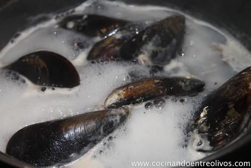 Mejillones picantes www.cocinandoentreolivos (5)