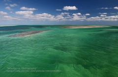Cayo Coco, the sea (blauepics) Tags: travel blue sea seascape beach water clouds strand america landscape island mar reisen meer wasser republic turquoise country cuba nation central wolken playa images republik insel communist coco latin land getty caribbean blau cuban amerika turquois landschaft isla americas cayo kuba the karibik trkis lateinamerika mittelamerika kubanische