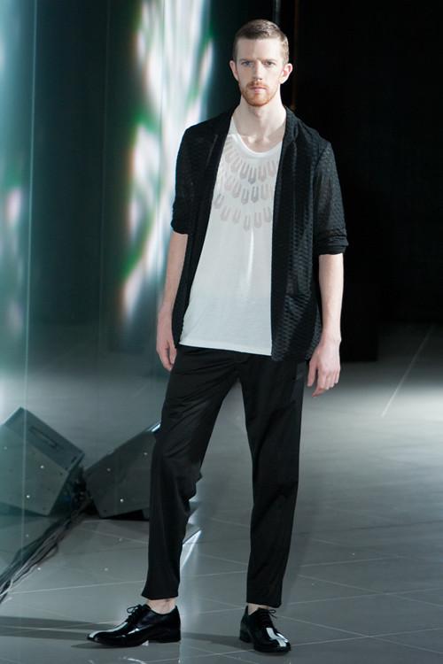 SS12 Tokyo MOLFIC009(Fashion Press)