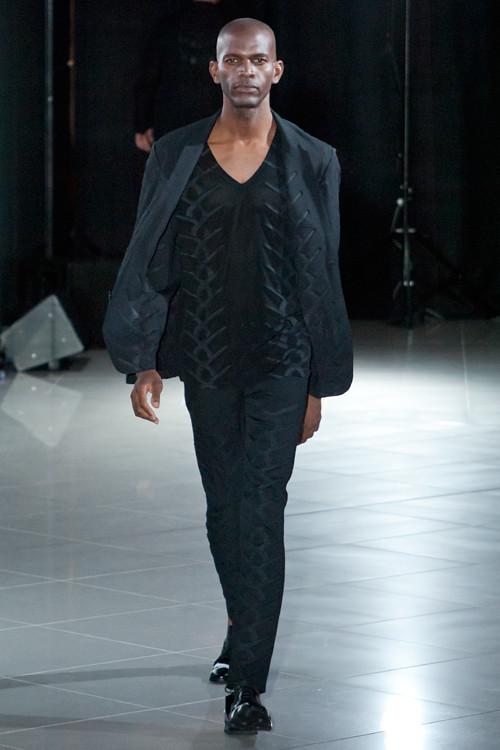 SS12 Tokyo MOLFIC038(Fashion Press)