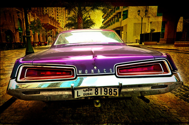 wallpaper texture car nikon classiccar dubai rear uae emirates 1967 oldtimer mopar hdr uscar burgerfuel tonemapping dodgemonaco cbody d700 andykobel