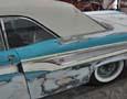 "1959 Edsel Corsair paint restoration • <a style=""font-size:0.8em;"" href=""http://www.flickr.com/photos/85572005@N00/6283238481/"" target=""_blank"">View on Flickr</a>"