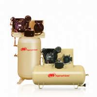 5HP-25HP reciprocating air compressor