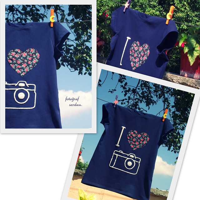 fotoğraf_makineli_t_shirt