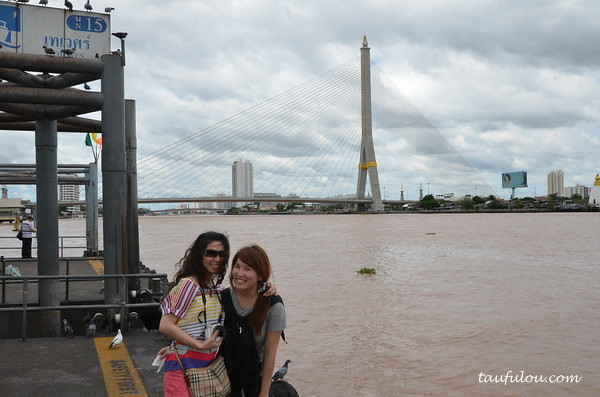 river (25)