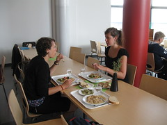 2011-4-25-finland- savonlinna -resto university