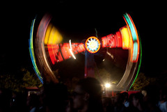 Inox Park Paris Chatou 2011 (JalilArfaoui) Tags: party music france art festival europe outdoor electro recreation fte electronic loisirs iledefrance tisto musique reportage pleinair yvelines axwell chatou steveaoki joachimgarraud iledechatou avicii inoxparkparis