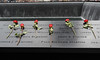 FDNY Remembers: 10th Anniversary of Sept. 11, 2001 (Official New York City Fire Department (FDNY)) Tags: 2001 nyc ny newyork worldtradecenter 911 fireman wtc sept11 firemen september11 firefighter medic paramedic ems fdny emt firedepartment nyfd 343 firewoman