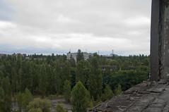 Pripyat31 (Mac Spud) Tags: nuclear ukraine disaster emergency reactor chernobyl pripyat