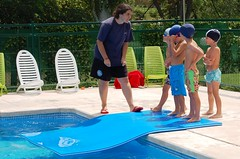 orvalle_summercamp11 (24)
