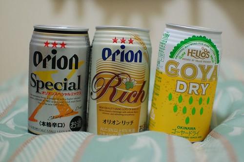 okinawa1109_082
