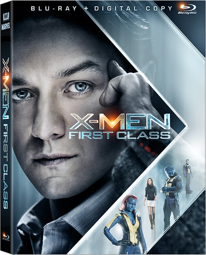 X-Men-First-Class8