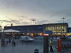 Tagesausflug Dortmund 31