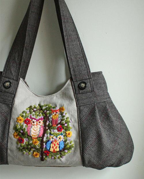 owl-bag2