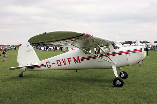 G-OVFM