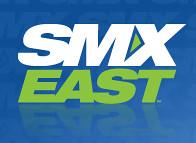 smx_east_logo