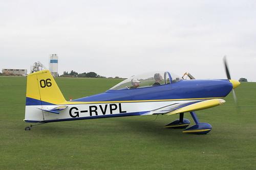 G-RVPL