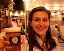 FIVE Portland Oktoberfests This Weekend Starting Today (September 23-25) | NW, SE, NE, Edgefield, Dogtoberfest