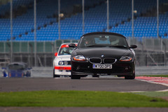 DT132413 (BMW Car Club GB & Ireland) Tags: 2002 ireland england car wales club scotland track day m1 britain great silverstone bmw register z4 m3 sept z1 e6 m6 coupe z3 m5 regional csl e30 e9 e61 e34 x5 e46 e90 x3 e36 z8 e63 e60 e65 e81 e28 x6 e53 e72 2011 e85 e38 e21 e23 e24 e64 e26 e70 e87 e66 e92 e91 e83 e52 e86 e71 e82 e89 e68 e67 e88