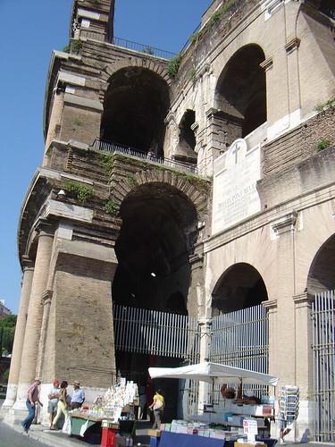 Rome_DSC03221