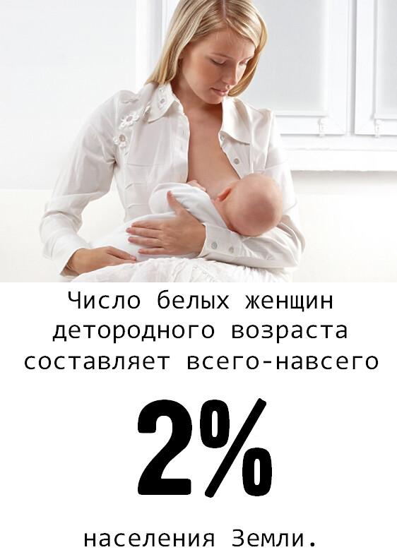 http://abc.livejournal.com/
