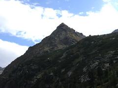 Rauhegg (bookhouse boy) Tags: mountains austria tirol berge tux tyrol zillertal hintertux 2011 tuxertal tuxerfernerhaus spannagelhaus kunerbach 17september2011