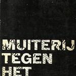 1966-muiterij-tegen-het-etmaal-2-poezie-en-essay thumbnail