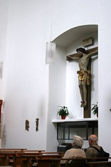 Passau, Bavaria, Germany (EJK41) Tags: church germany deutschland bavaria kirche allemagne passau niederbayern lowerbavaria alamania cityofthreerivers dreiflussestadt