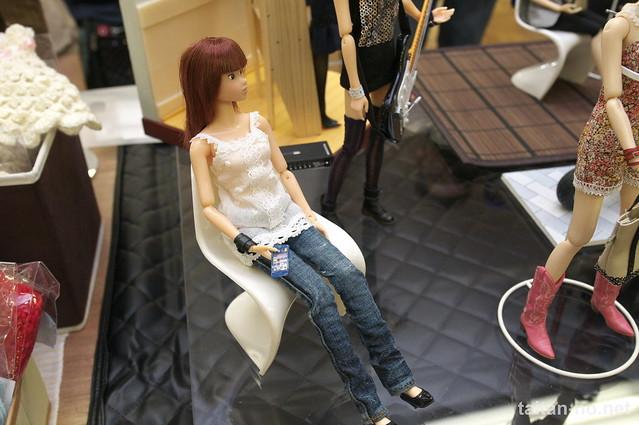 DollShow32-DSC_7910
